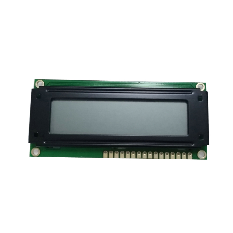 Genyu Latest character lcd display module company for aerial molds-1