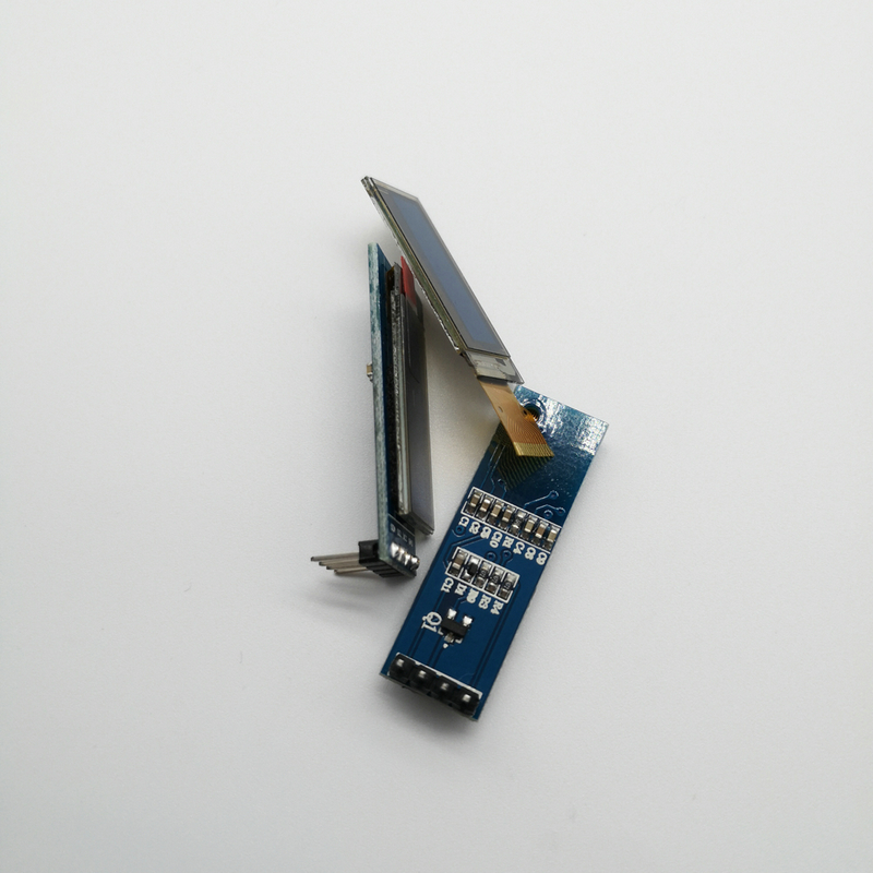 High-quality oled screen display pin for business for instruments-2