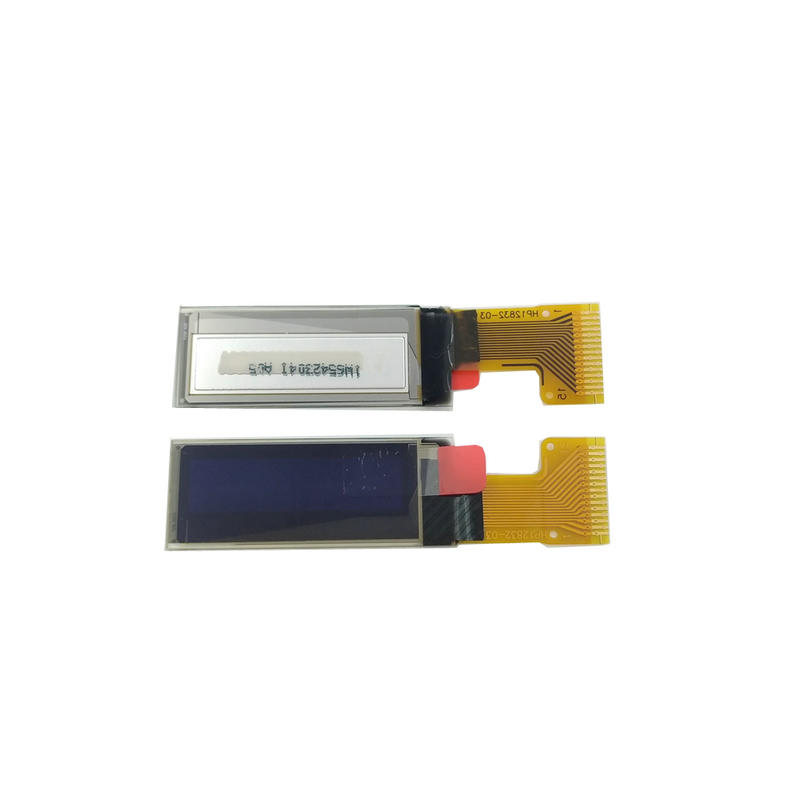 High quality OLED factory supply 0.91