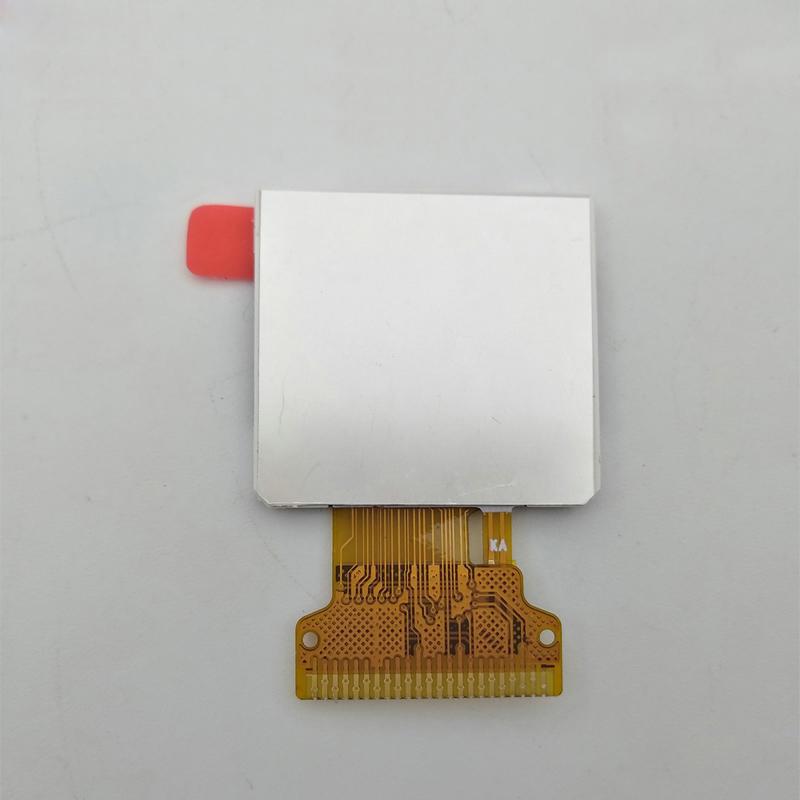 Good Price 128*96 TFT display 1.0 inch TFT LCD Module