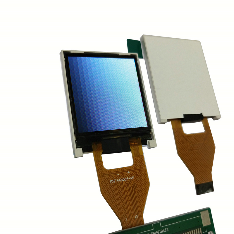 New tft lcd modules price-favorable manufacturers for instruments-1
