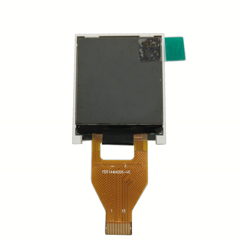 New tft lcd modules price-favorable manufacturers for instruments-2