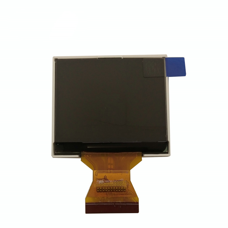 Genyu new tft lcd modules supply for devices-2
