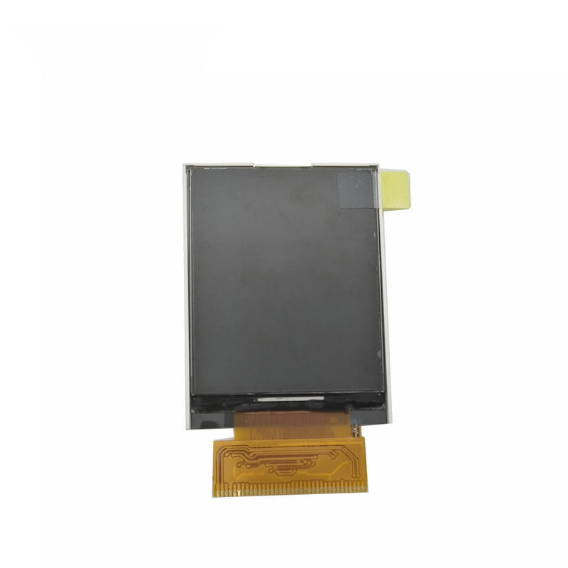 176x220 dot Graphic LCD Module Factory 2.2 inch TFT LCD Screen Supplier
