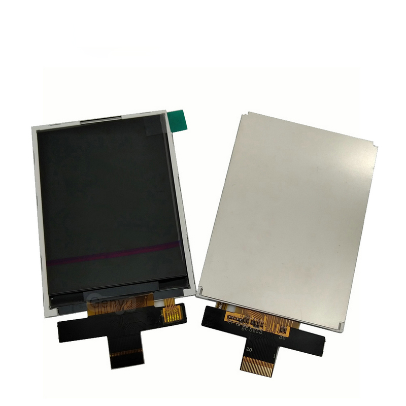Genyu Best tft lcd display module factory for devices-2
