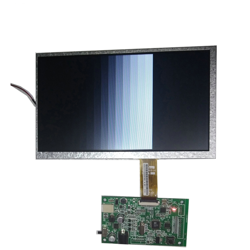 New tft lcd display module price-favorable suppliers for devices-1