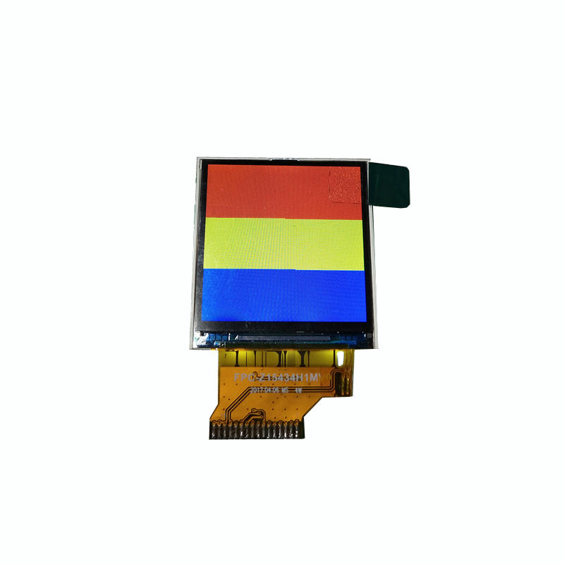 TFT LCD Display Module GYZ15434H1MV0 1.54-TFT