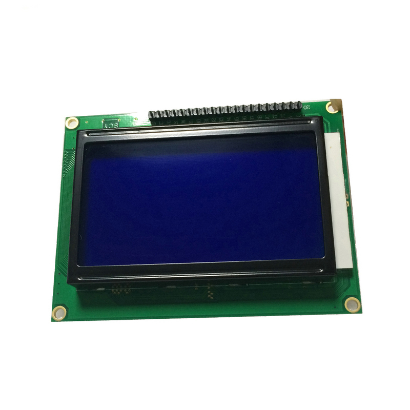 Wholesale lcd lcd display 160x32 suppliers for medical equipment-1