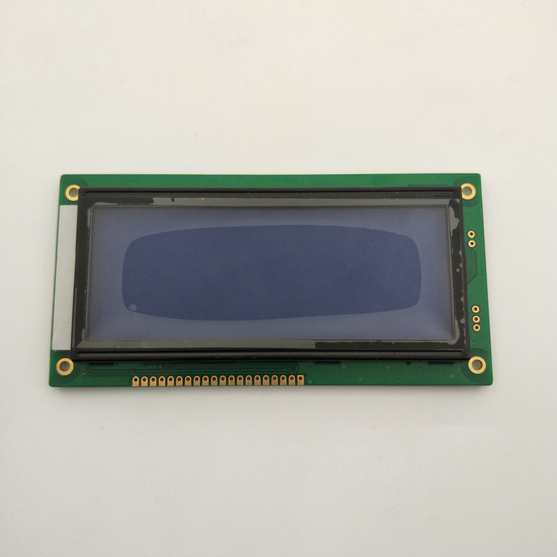 Genyu blueyellowgreen lcd lcd display manufacturers for medical equipment-2