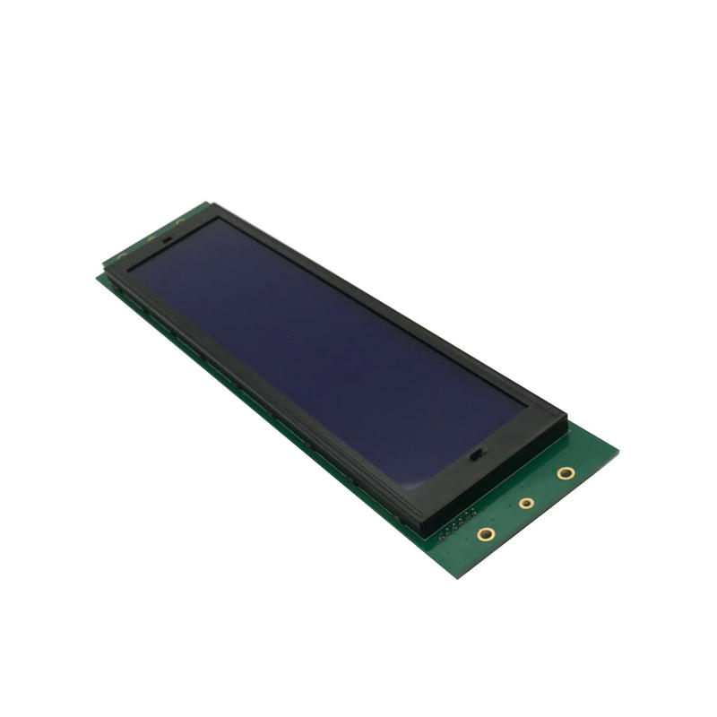 256x32 Dot Rohs Graphic lcd Display Manufacturer (GY25632A)