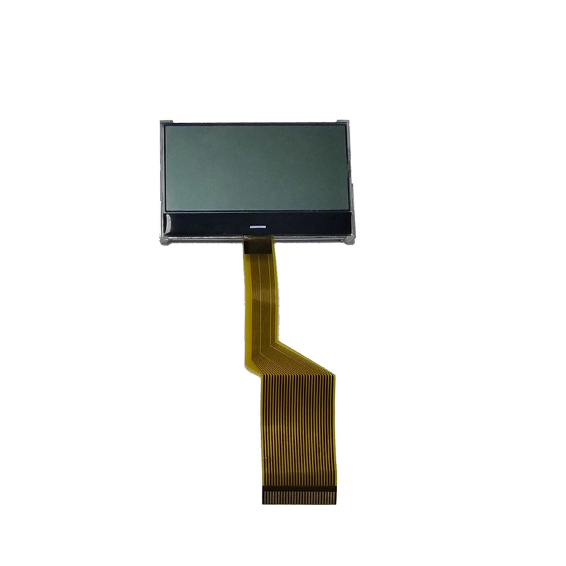 Genyu High-quality micro lcd display company for industry-2