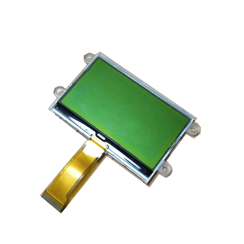 Genyu Custom cog lcd modules for business for devices-2