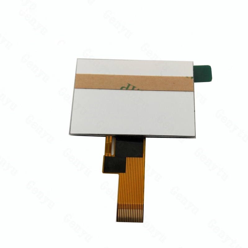 Best lcd cog displays dot for business-1