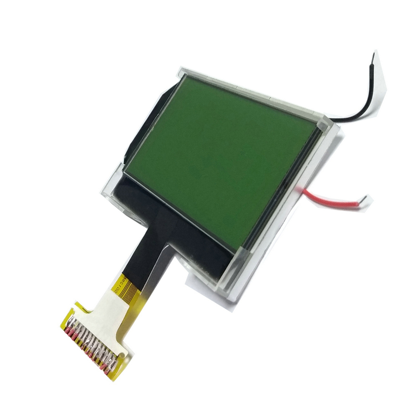 High-quality micro lcd display led for business for smart home-2
