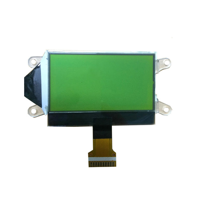 Genyu Latest micro lcd display suppliers for equipment