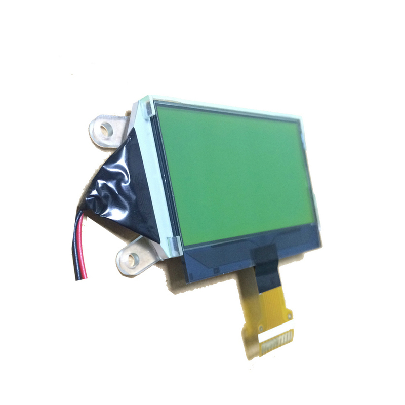 Best 12832 lcd display top for business for industry-2