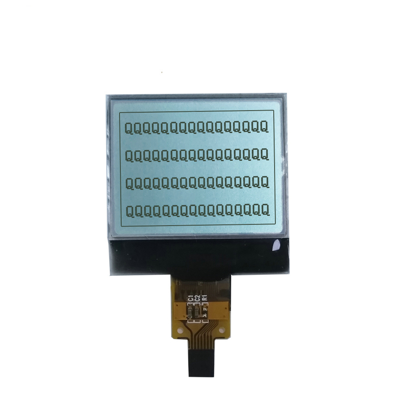 Wholesale micro lcd monochromatic suppliers for equipment-1