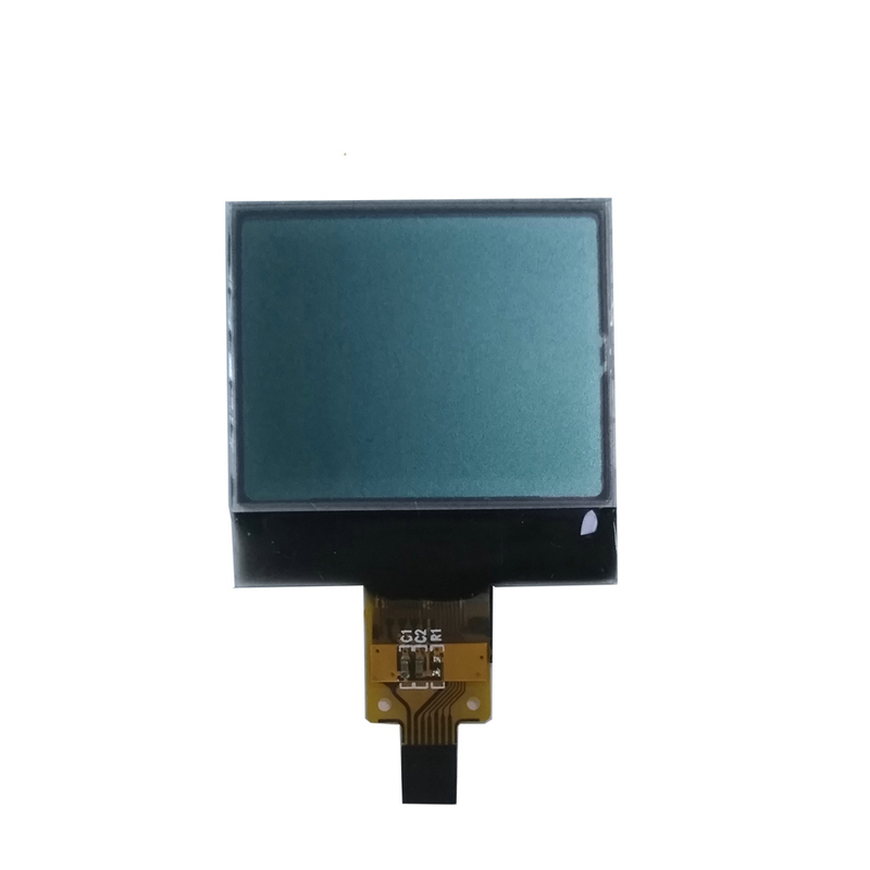Wholesale micro lcd monochromatic suppliers for equipment-2