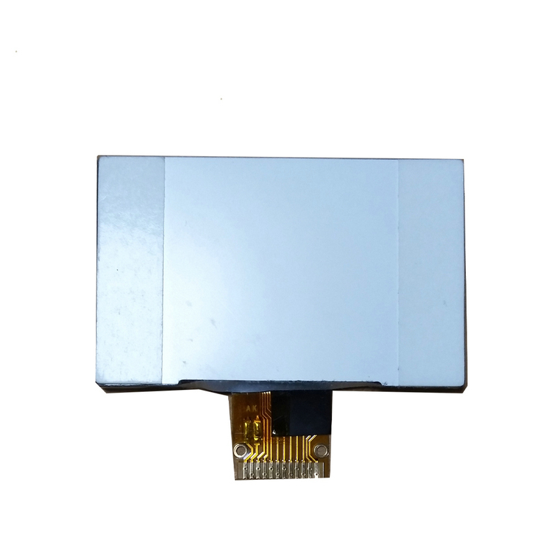 Wholesale dot matrix lcd display fstn suppliers for industry-2