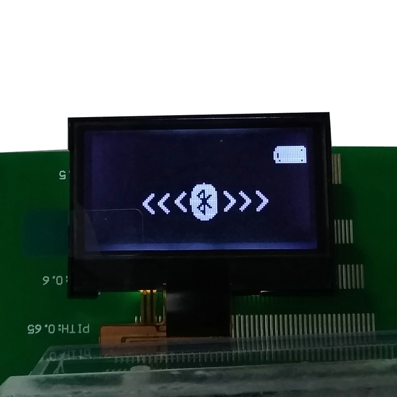 Wholesale graphic lcd screen cogfpc factory for industry-1