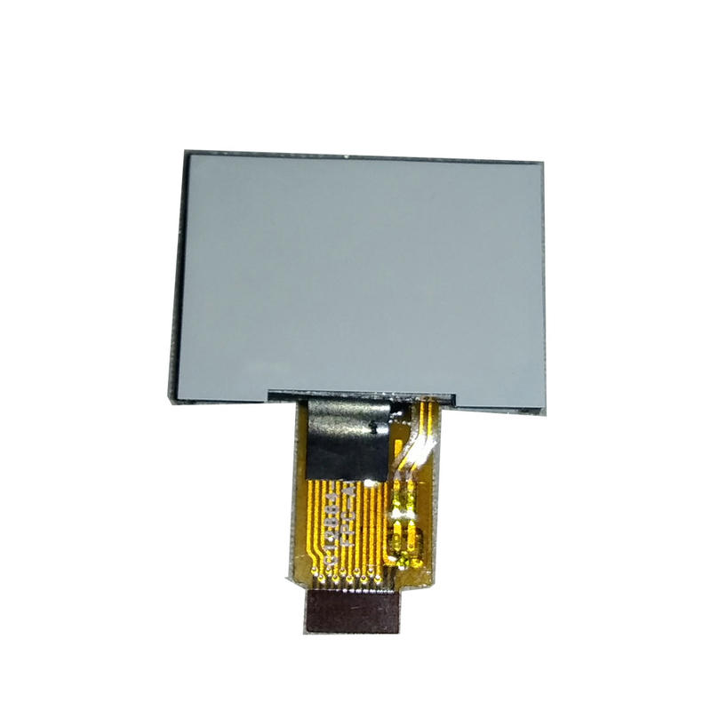 0.96 inch 128x64 Monochrome LCD display manufacturers