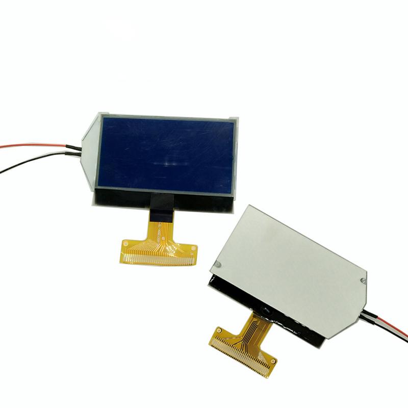 Genyu Latest dot-matrix display manufacturers for equipment-2