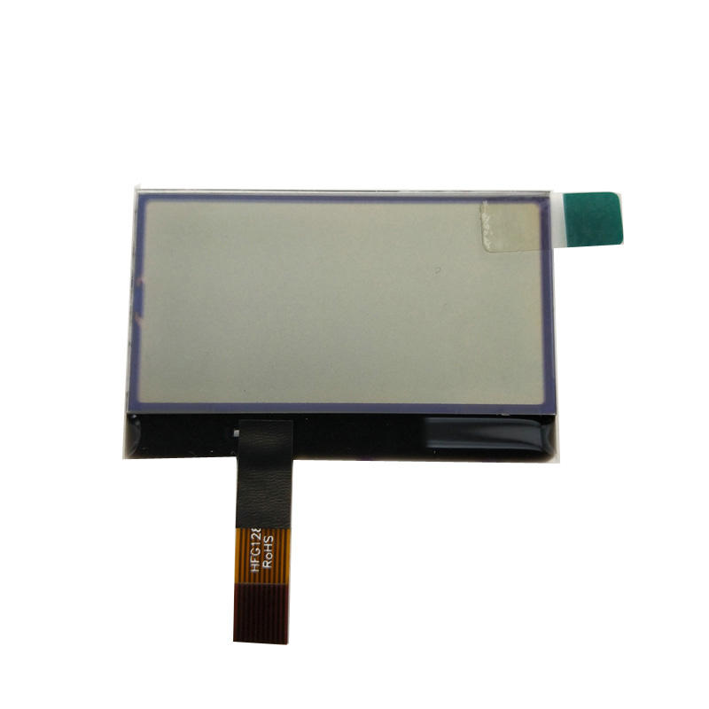 12864 lcd matrix display