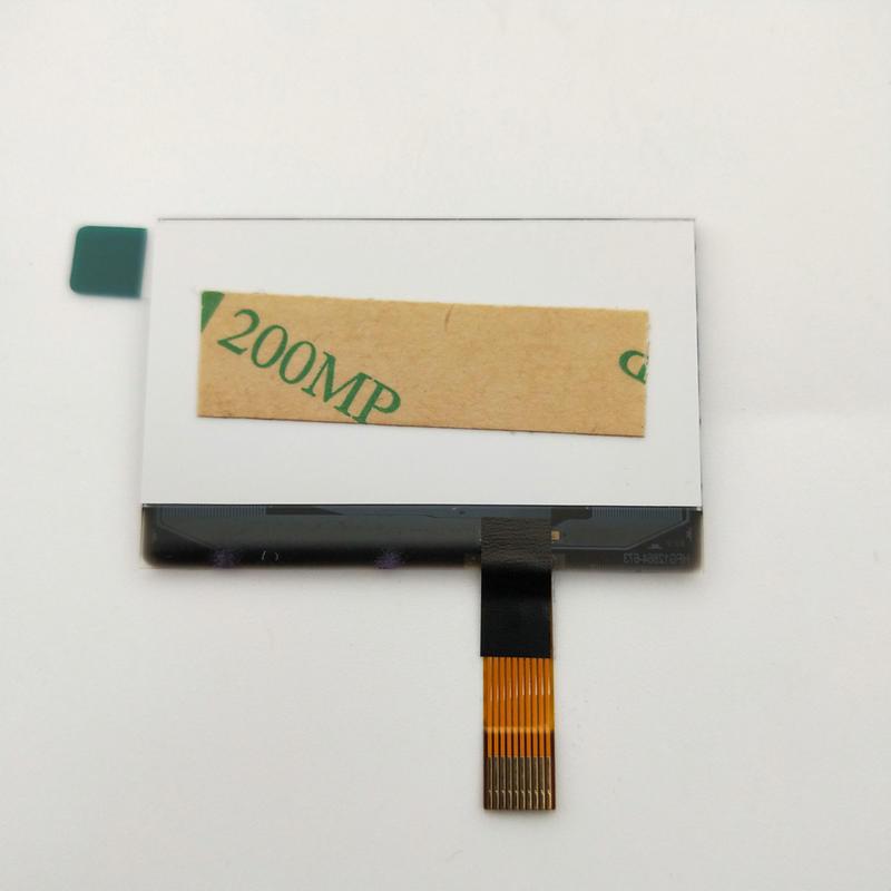 12864 lcd matrix display