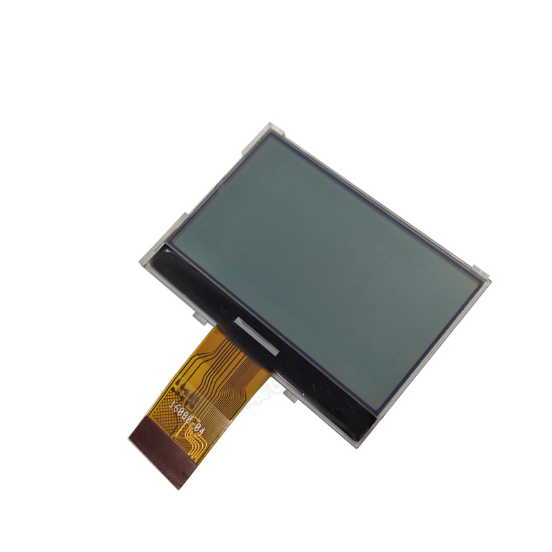 Top dot matrix lcd display module 128x32 suppliers for equipment-2