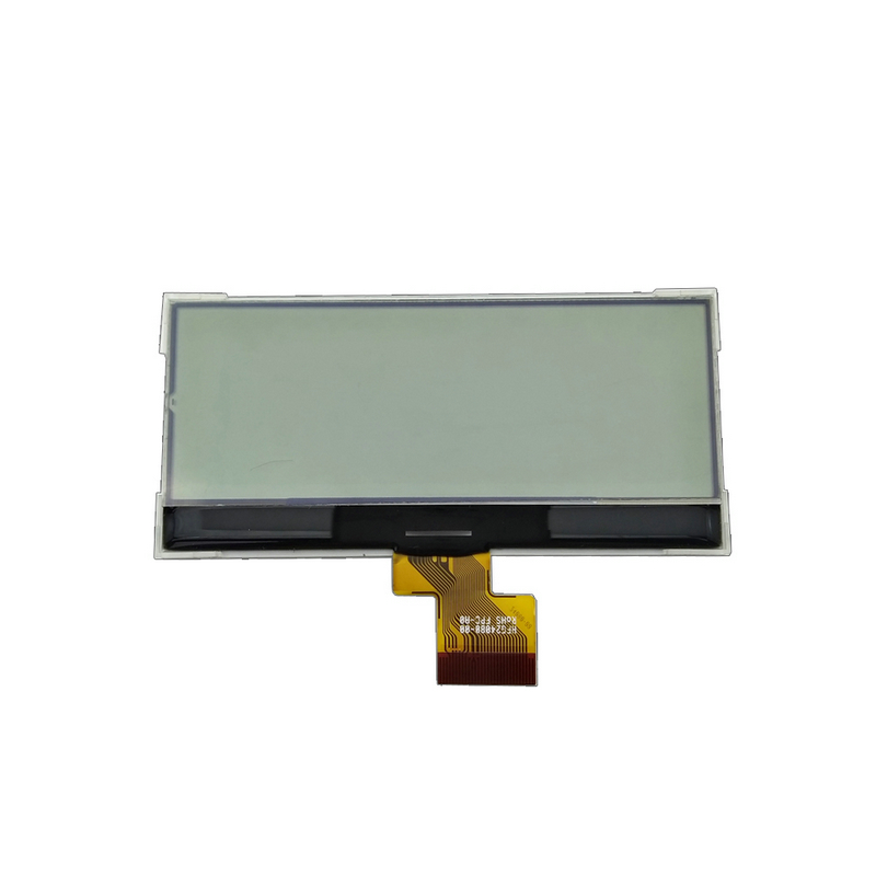 Wholesale micro display display supply for equipment-2