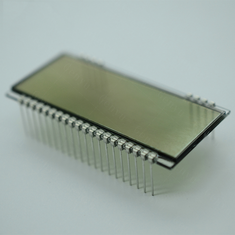 Best custom size lcd display suppliers for meter-2