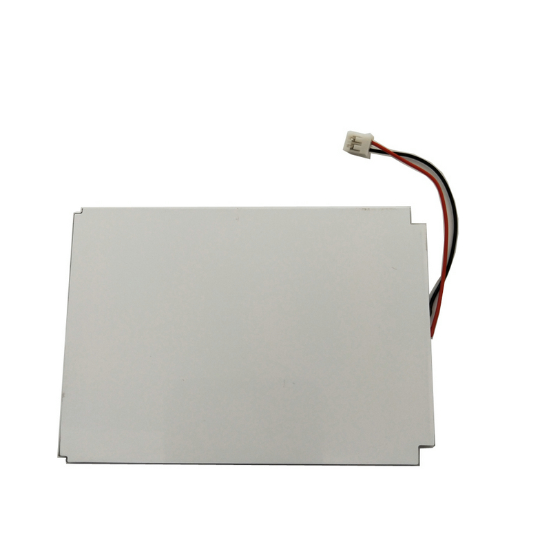 New lcd custom gy03656 supply for video-2