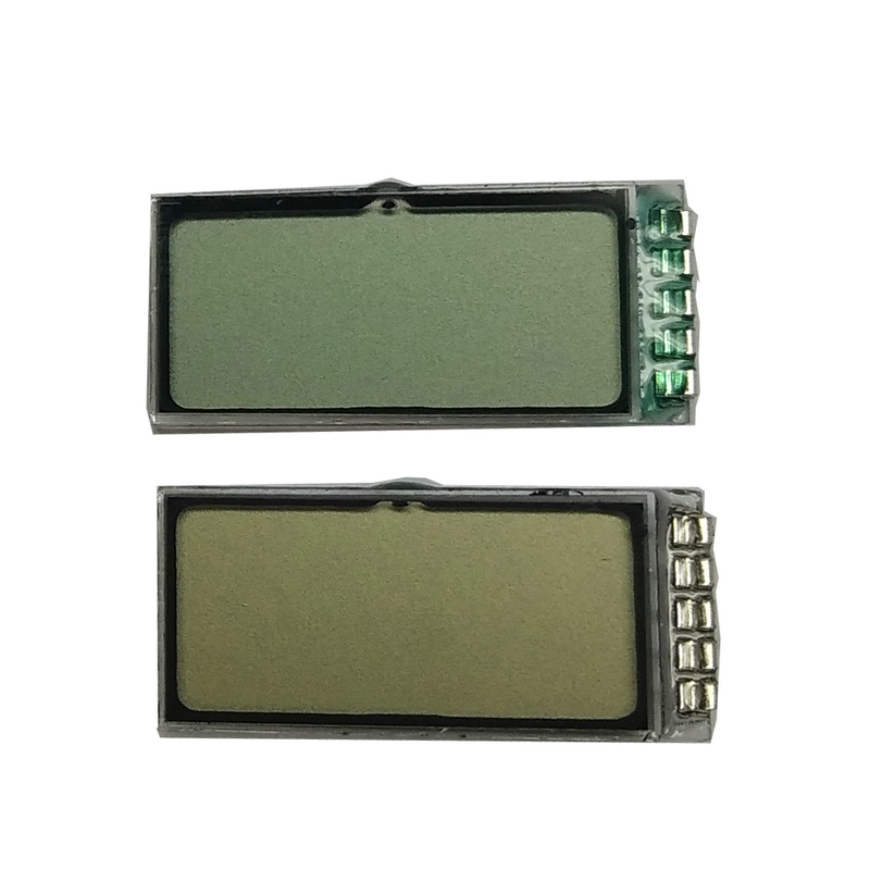 High-quality lcd custom gy0701 company for laser-2