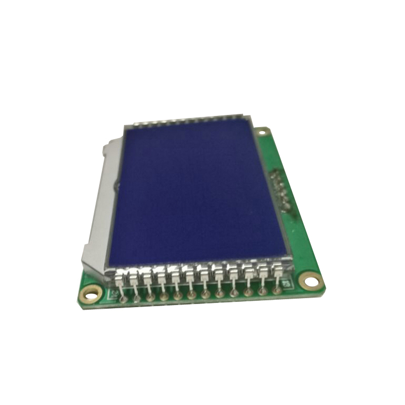 Genyu gy88128101 custom lcd screen factory for home appliances-1