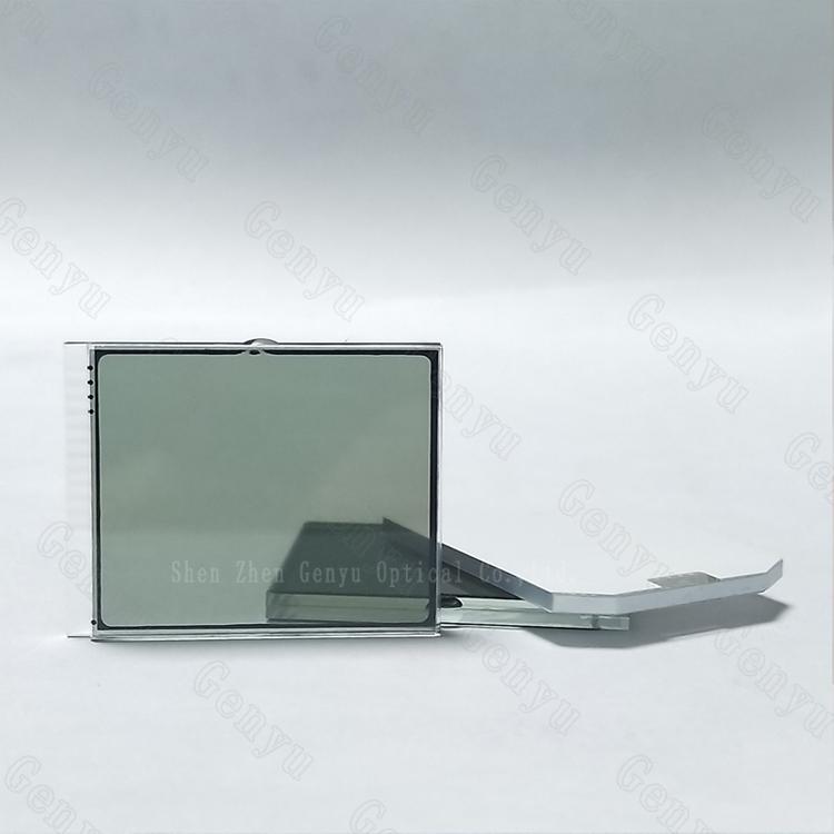 Genyu display lcd display custom manufacturers for instrumentation-1
