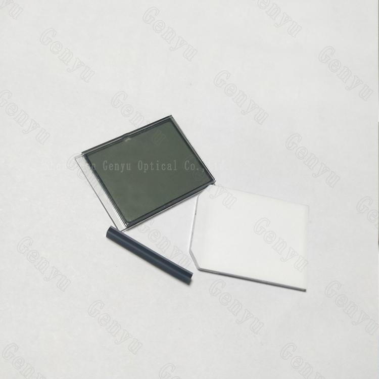 Genyu display lcd display custom manufacturers for instrumentation-2