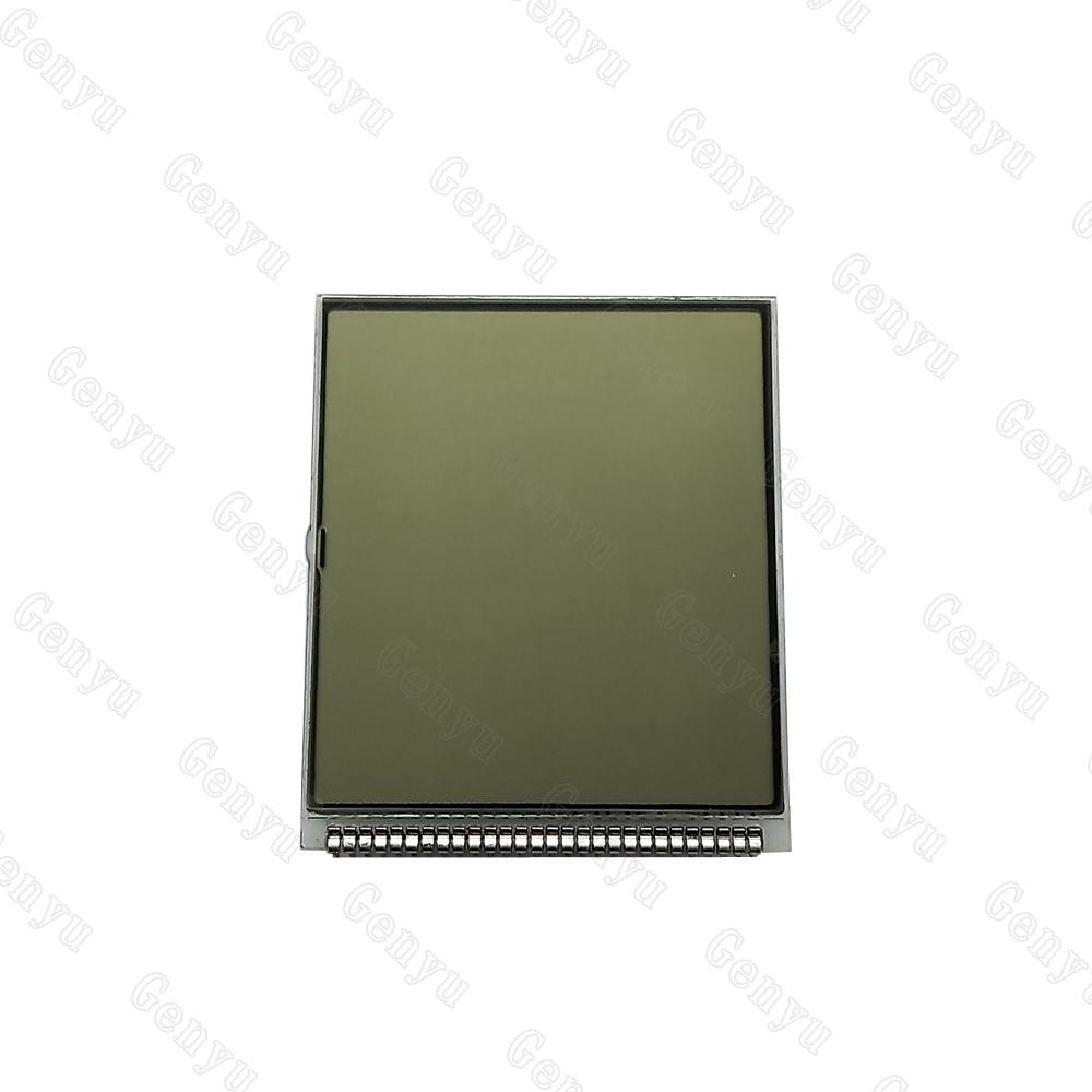 Genyu gy6265 custom lcd screen supply for instrumentation-2