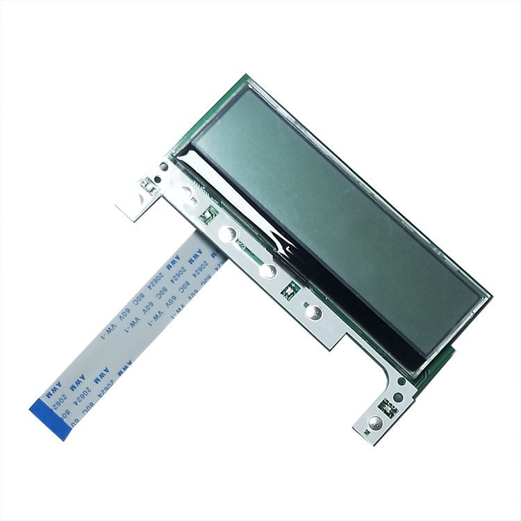 Genyu Custom lcm lcd display company for electronic products-2