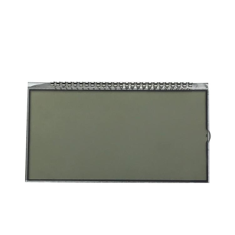Genyu gy0701 lcd custom company for home appliances-2