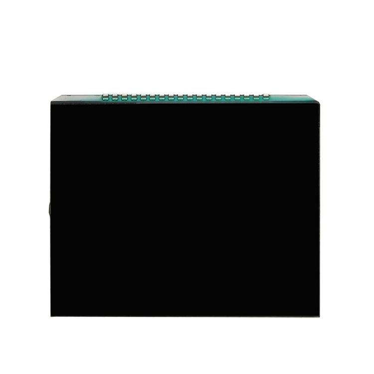 Genyu gy8812825 custom lcd screen for instrumentation-2
