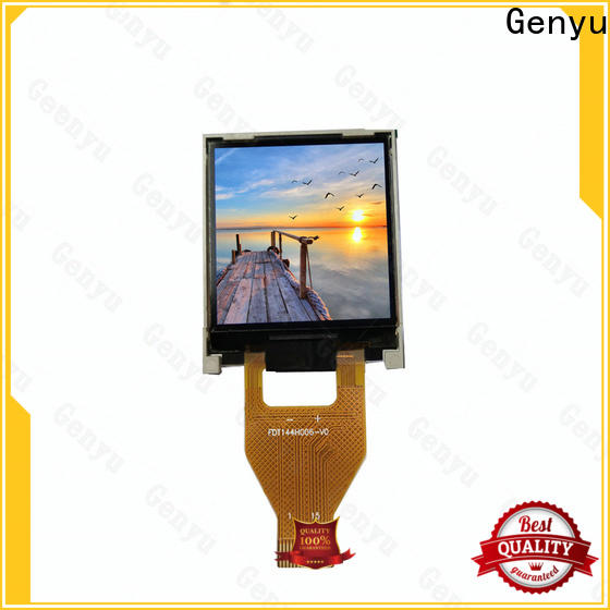 Best tft lcd price-favorable manufacturers