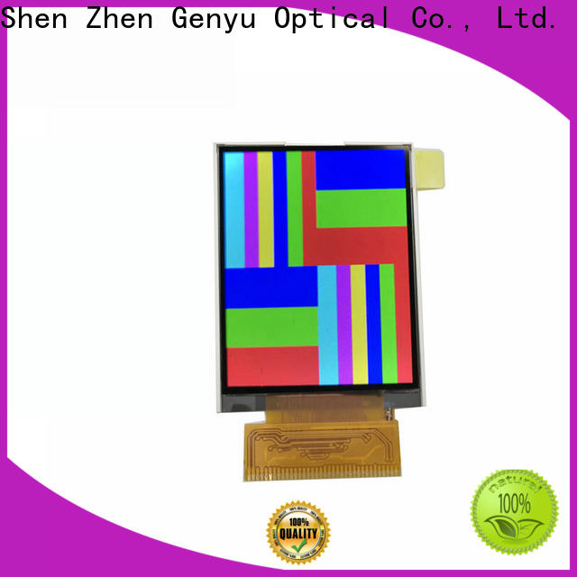 Best tft lcd displays quality-reliable factory for instruments