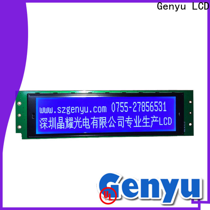 Wholesale lcm lcd gy25632a manufacturers for electronic products