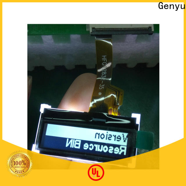 Top 12864 lcd display blue for business for equipment