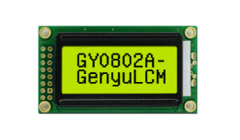 Genyu Array image8