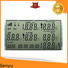 New segment lcd display gy8812899 supply for video