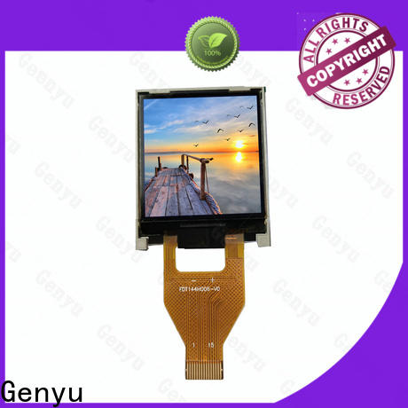 New tft lcd modules price-favorable manufacturers for instruments