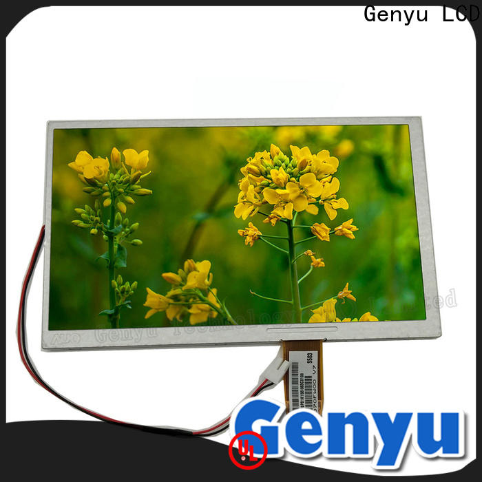 New tft lcd display module price-favorable suppliers for devices