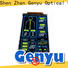 Wholesale lcd display custom gy06254nm supply for home appliances