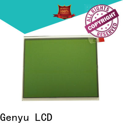 New lcd custom gy03656 supply for video